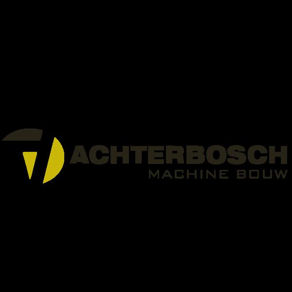 Achterbosch Machine Bouw