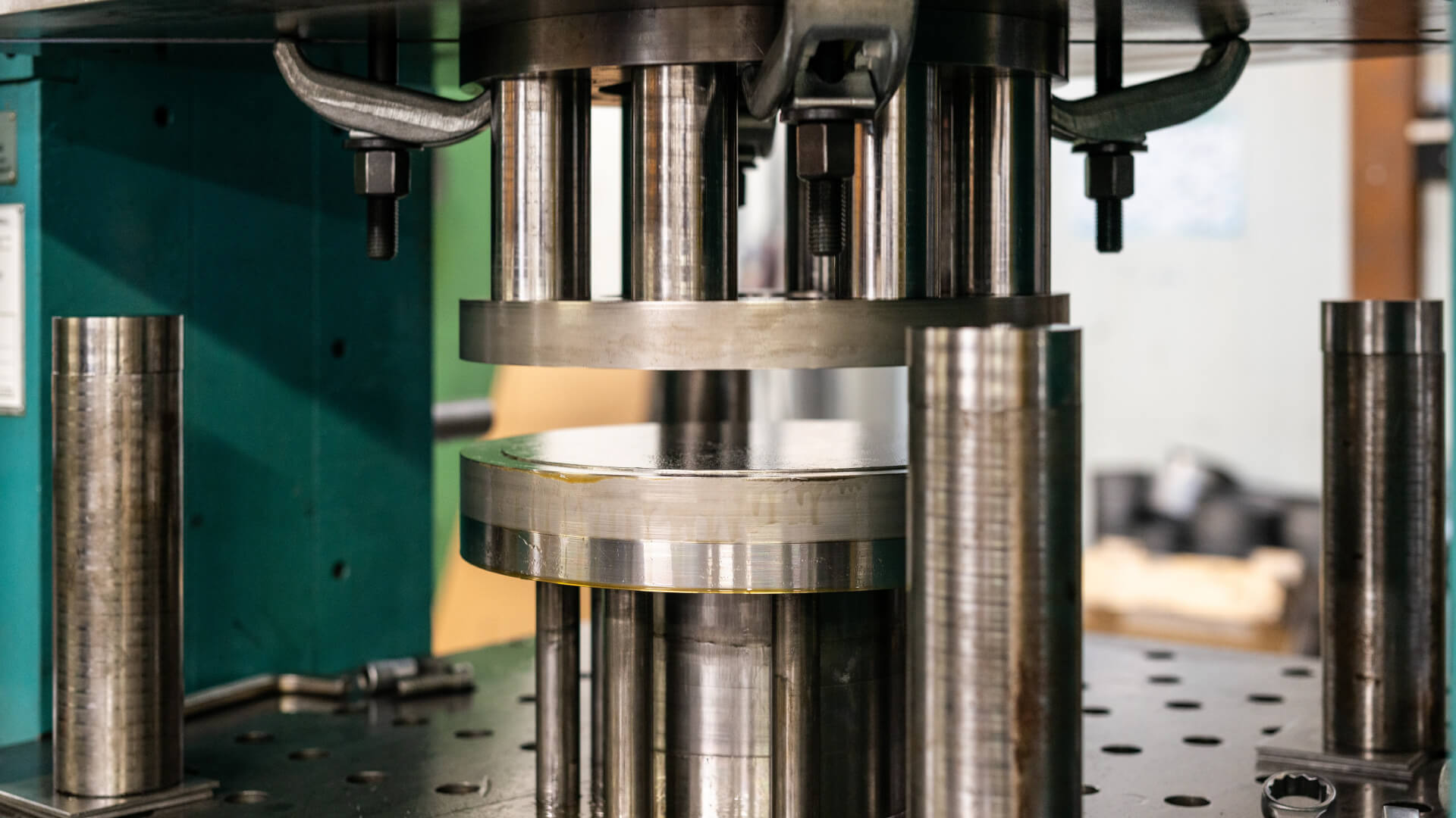 Klantverhaal bij de Mercuur CAD2M