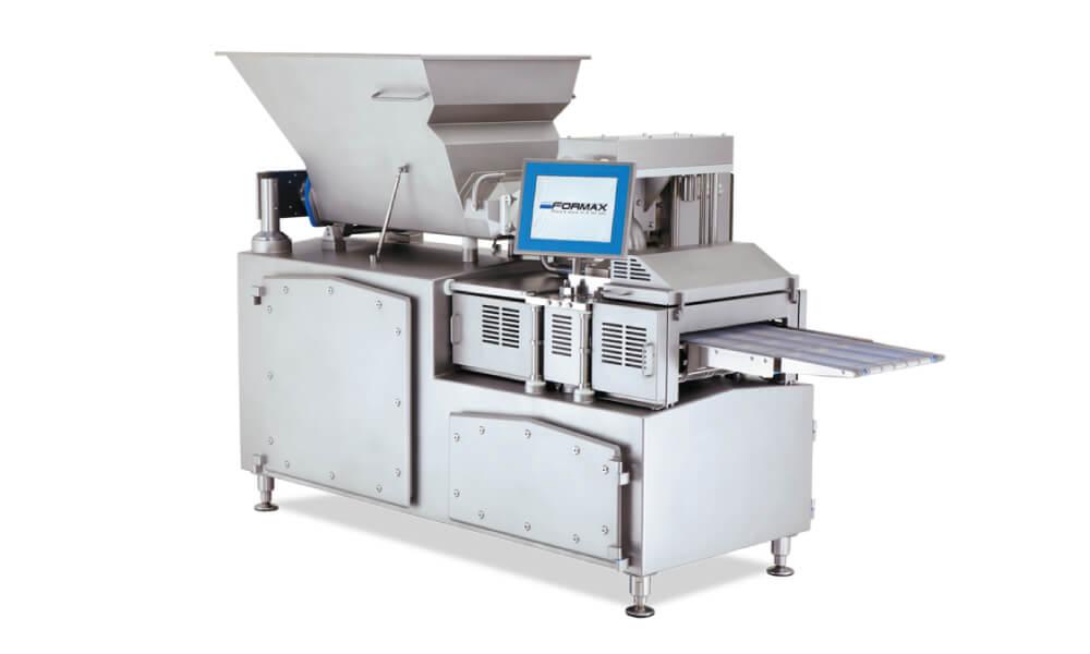 Provisur Food Processing Equipment
