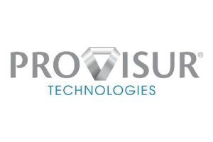 Provisur logo