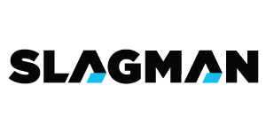 Slagman Logo